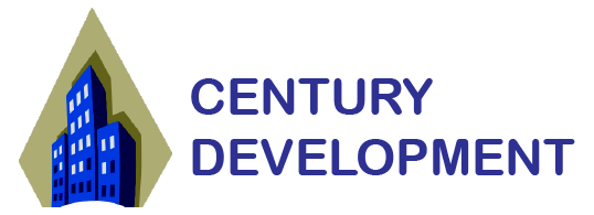Century Development